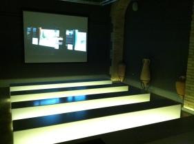 audiovisuals_room_of_the_museu_de_guissona_21
