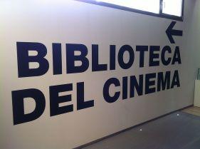 biblioteca_de_la_filmoteca_2