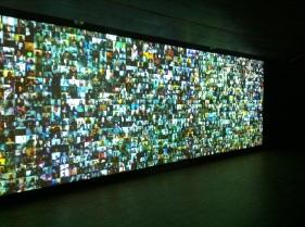 big_bang_data_exhibit_at_cccb_17