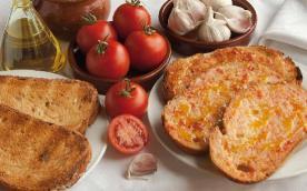 pa-amb-tomaquet